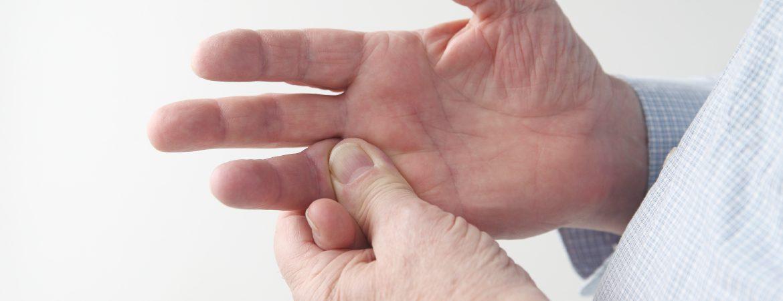 5-common-types-of-arthritis