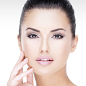 8 MEDICAL AESTHETIC CLINIC