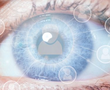 Cataracts: From Cloudy to Clear Skies by Dr Elaine Huang