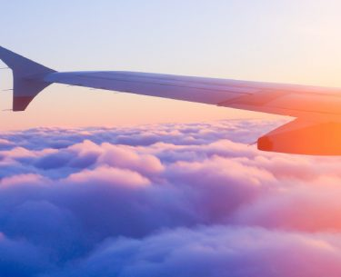Tips to Survive a Long-Haul Flight
