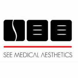 SEE AESTHETICS & MEDICAL CLINIC