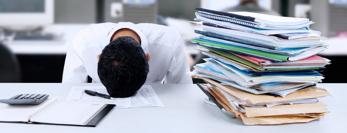how-stress-is-affecting-your-health