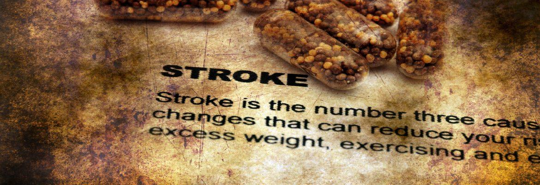 stroke-by-dr-benjamin-chua