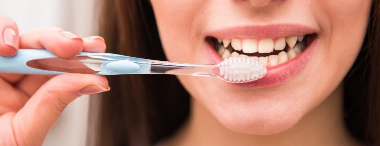 teeth-whitening-by-dr-raymond-lim