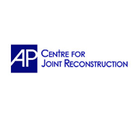 AP CENTRE FOR JOINT RECONSTRUCTION