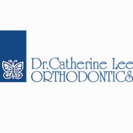 DR. CATHERINE LEE ORTHODONTICS