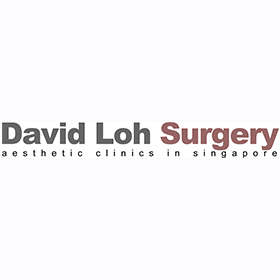DAVID LOH SURGERY