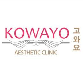 KOWAYO AESTHETIC CLINIC