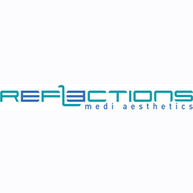 REFLECTIONS MEDI AESTHETICS