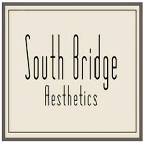 SOUTH BRIDGE AESTHETICS CLINIC