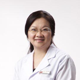 Chen Tong Mei