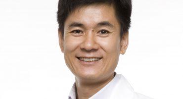 Li Guang Jun