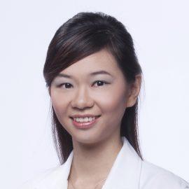 Lin Jia Yi