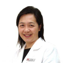 Liu Xing
