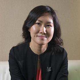 Lynne Lim