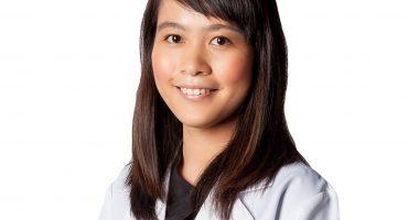 Pee Yun Ting, Anita