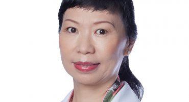Peng Ya Ling