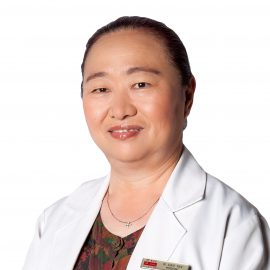 Qi Xiao Yan