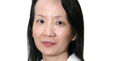 Wong Yueh Chin