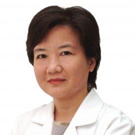 Zhou Yan