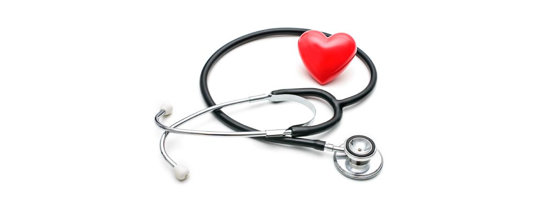 heart-palpitations-by-dr-julian-tan