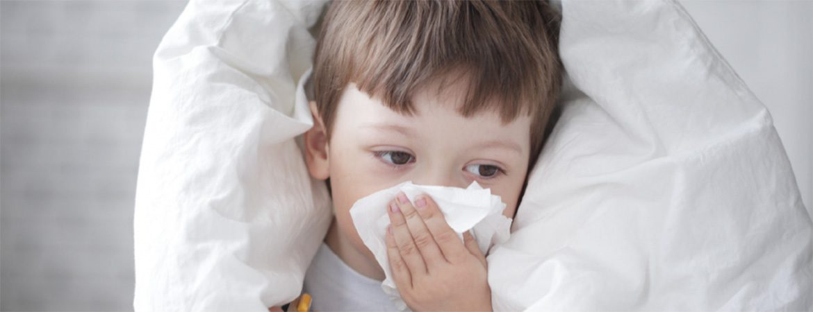 what-is-an-allergy