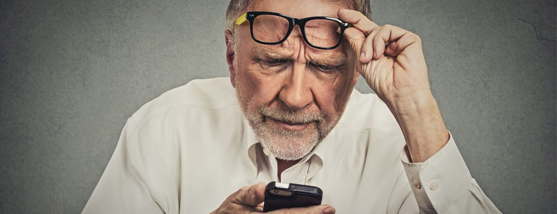 age-related-macular-degeneration