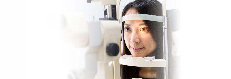 world-glaucoma-day
