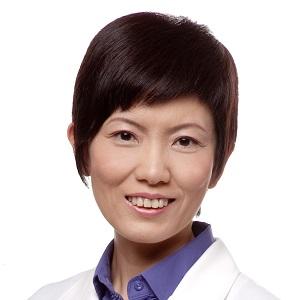 Yang Zeng Jie