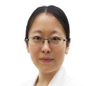 Yu JieXin