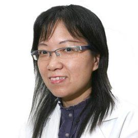 Zhang Fang