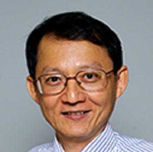 YAP CHIN KONG GASTROENTEROLOGY & LIVER CLINIC