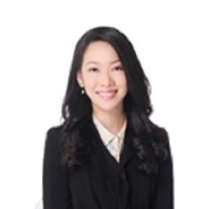 JENDANA CHANYAPUTHIPONG