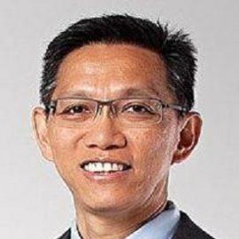Wong Soong Kuan