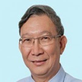 Yang Ching Yu