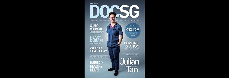 interactive-magazine-dr-julian-tan