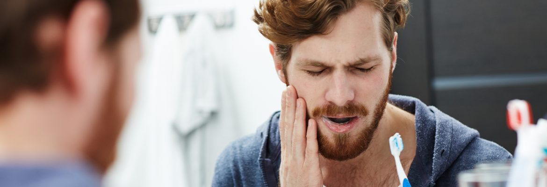 dr-raymond-lim-sensitive-teeth