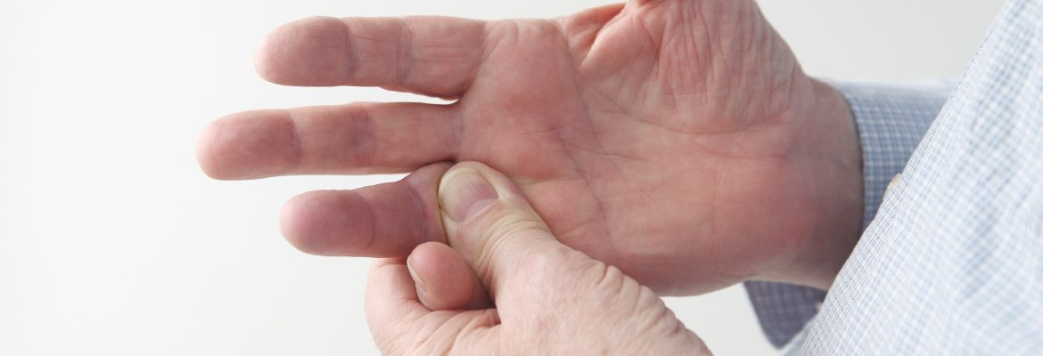 5-common-types-of-arthritis