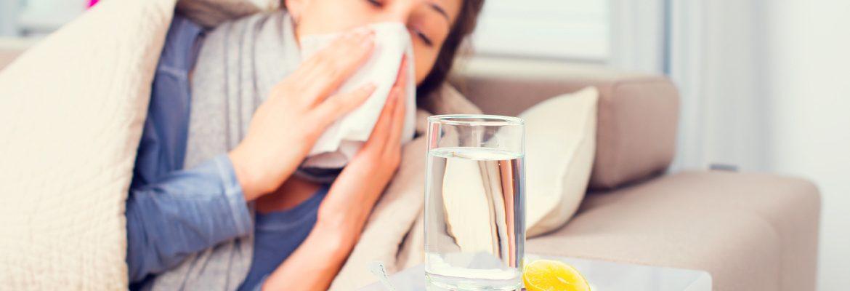 influenza-flu