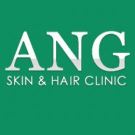 ANG SKIN & HAIR CLINIC