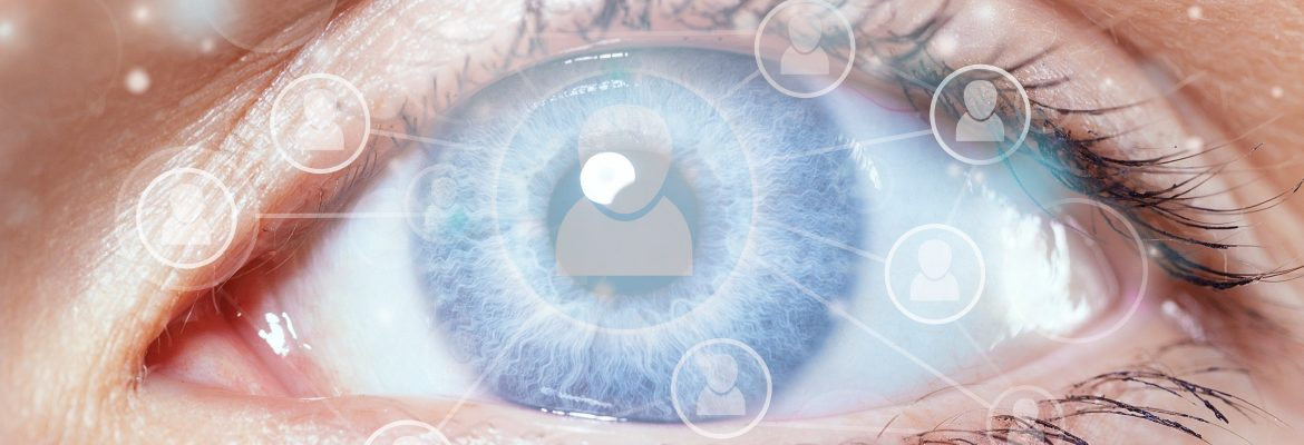 cataracts-from-cloudy-to-clear-skies-by-dr-elaine-huang