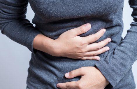 irregular-menstruation-by-dr-annapoorna-venkat