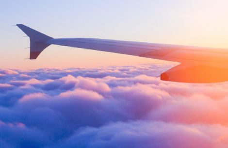 tips-to-survive-a-long-haul-flight