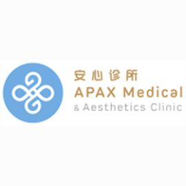 APAX MEDICAL & AESTHETICS CLINIC