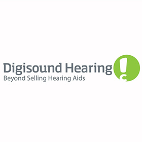 DIGISOUND HEARING - Square 2