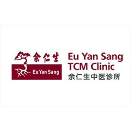 EU YAN SANG TCM CLINIC (WOODLANDS)