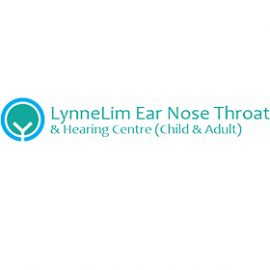 LYNNE LIM EAR NOSE THROAT & HEARING CENTRE (CHILD & ADULT)