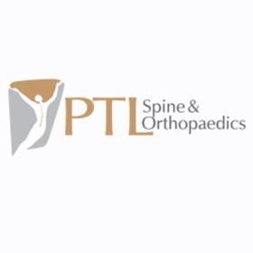PTL SPINE & ORTHOPAEDIC
