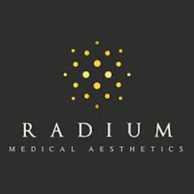 RADIUM MEDICAL AESTHETICS