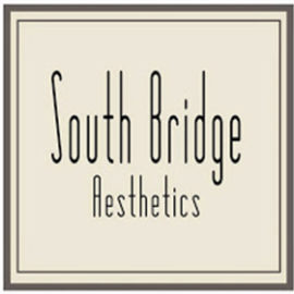 SOUTH BRIDGE AESTHETICS CLINIC